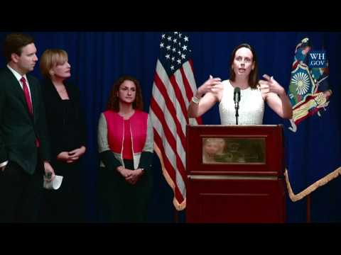 9/20/16: White House Press Briefing