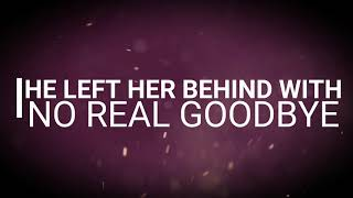 The Girl He Left Behind || A Wattpad Trailer