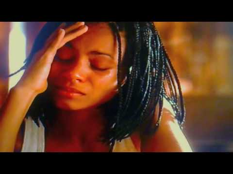 Set It Off final scene