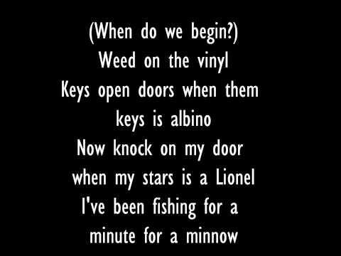 SZA - Child's Play (Feat. Chance The Rapper) Lyrics