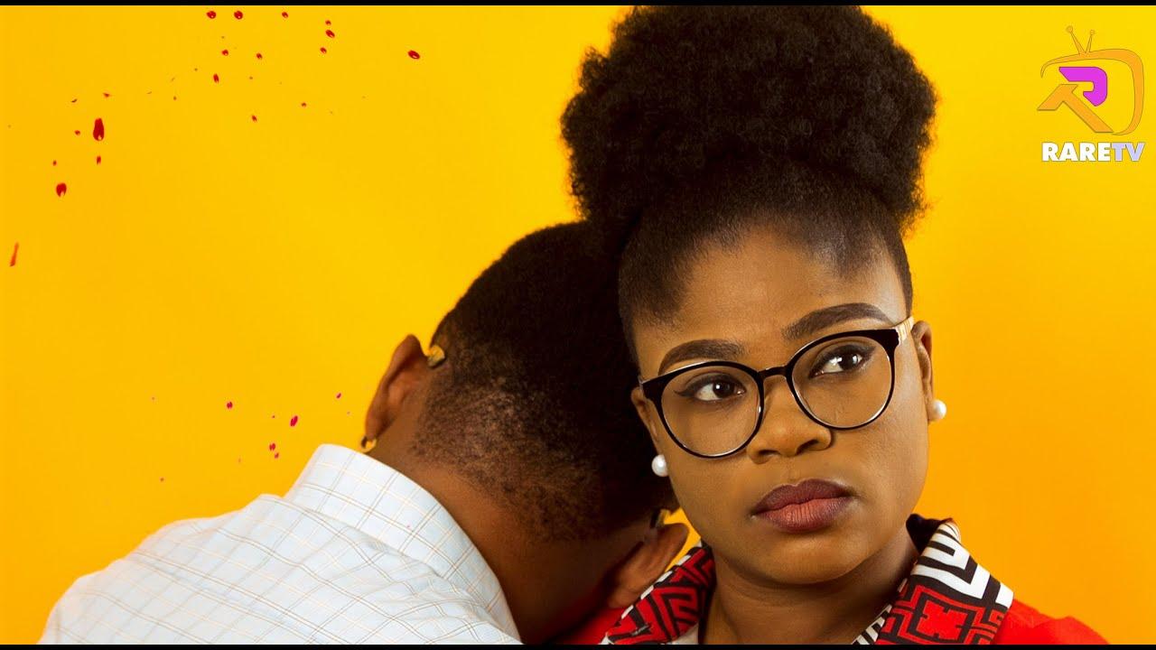 Download MISDEED (Asebo)| Latest Yoruba Movie 2021|ENIOLA AJAO| DAMILOLAONI| OLAIDE ALMAROOF TUNDE OLADIMEJI
