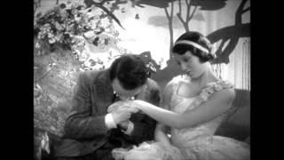 Nous sommes seuls - Annabella, René Lefèvre, Odette Talazac, Constantin Stroesco - Le Million 1931