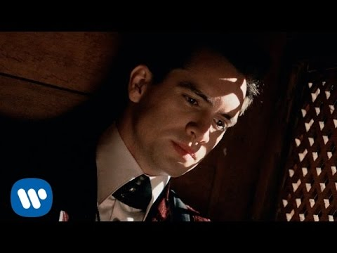 Thumbnail: Panic! At The Disco: Hallelujah [OFFICIAL VIDEO]