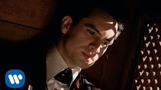 Panic! At The Disco: Hallelujah [OFFICIAL VIDEO] Video