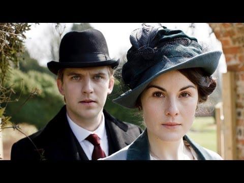 Downton Abbey | BBC Miniseries Review