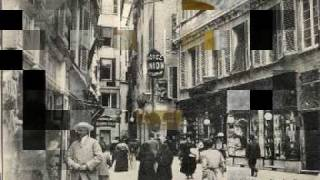 De Andrè, La città Vecchia