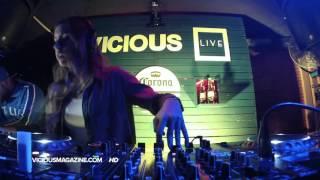 Radness - Vicious Live @ www.viciouslive.com