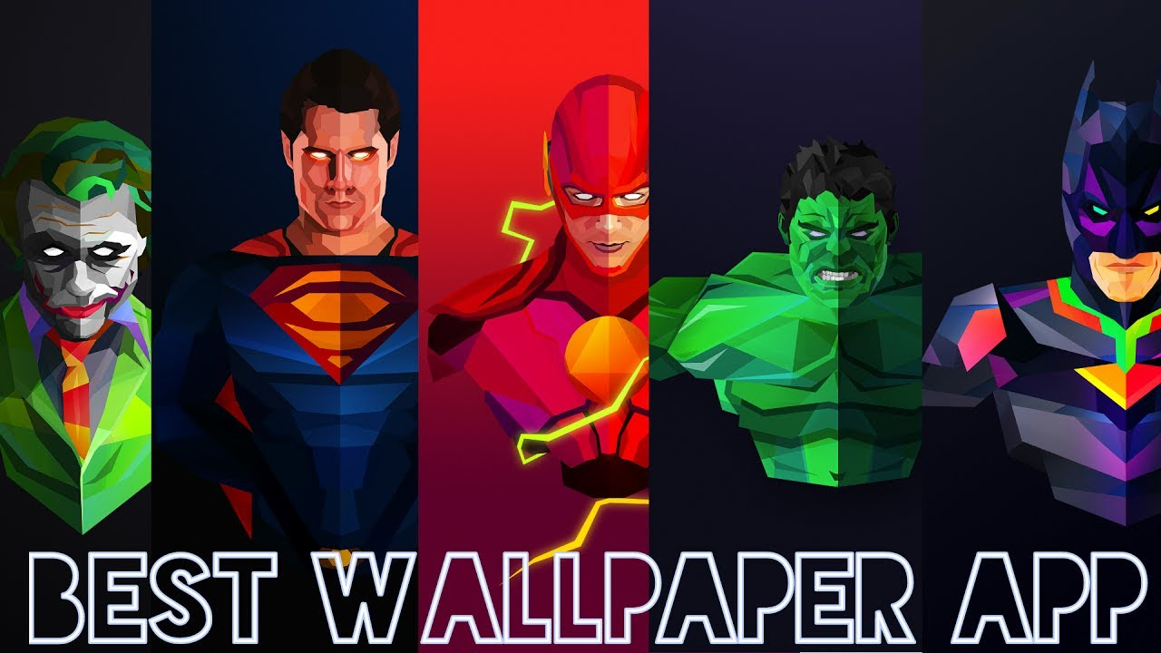 Must see Wallpaper Halloween Superhero - maxresdefault  Perfect Image Reference_911348.jpg