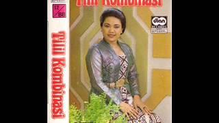 Download lagu Tilil Komninasi / Detty Kurnia (Super Sunda'84)