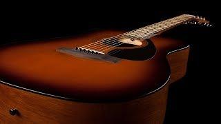 Yamaha F310 Guitar New - Unboxing 2017