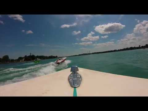 2017 OPA St Clair Throttle Therapy 635 Forward facing