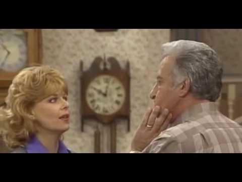 Download Mr Belvedere SEASON 2 Episode #16
