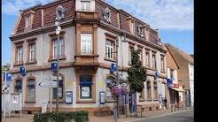 Bischwiller -  Bas Rhin  - Alsace