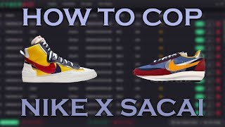 How to bypass shopify queue with the kickstation