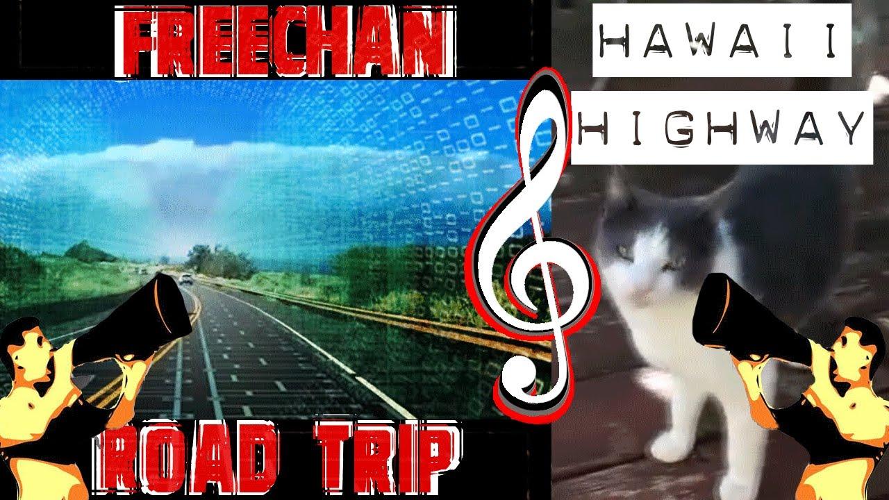 Freechan