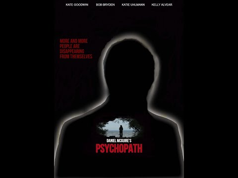 Psychopath - Full Movie (2013)