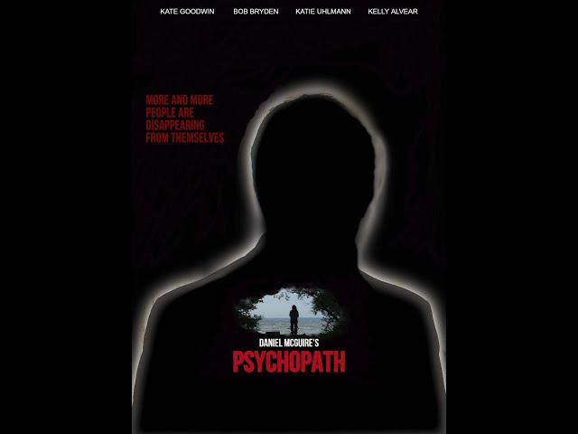Psychopath - Full Movie (2013) Travel Video