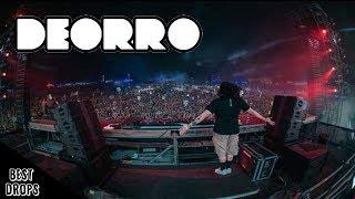 Deorro Drops Only EDC Las Vegas 2019.mp3