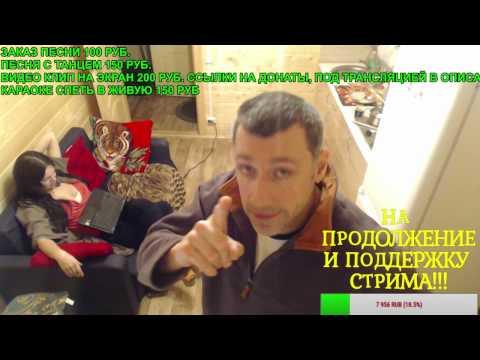 Новая Одесса (Первый Городской) онлайн. Смотреть Канал