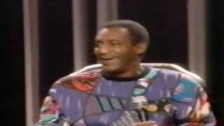 Bill Cosby: 49 (Part 5 of 7)