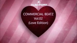 Tere Bagair (Amrinder Gill) - Club Mix | DJ Kushagra | Commercial Beatz Vol.02 (Love Edition)|
