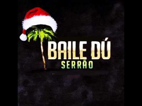 MC'S TH , MANEIRINHO & GW PART MC ZOT & MC VITINHO   MEGA DO SERRÃO  DJ PH DA SERRA , DJ VITIN & DJ
