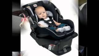 Нужно ли автокресло для ребенка(http://yahs.ru/cmhh Надежные автокресла для вашего ребенка!Доставка на дом!, 2014-10-11T12:18:29.000Z)