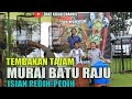 Murai Batu Raju Milik Asep Pratama Putra Nembak Isian Pedih  Mp3 - Mp4 Download