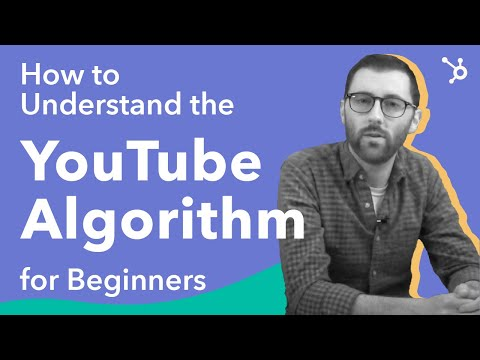 YouTube Algorithm: The Constantly Updated Guide to YouTube's