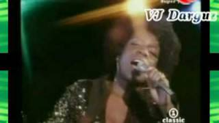 Gloria Gaynor - Reach Out  ( I