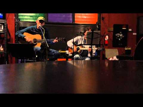 Fly Like An Eagle cover 192 Brewing Co  1 29 15
