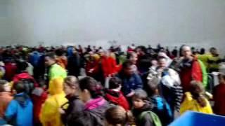 Video 2012 10 21 11 36 24 24261155575