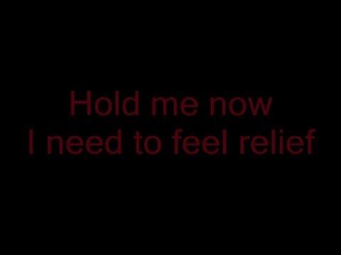 Seether - The Gift Lyrics