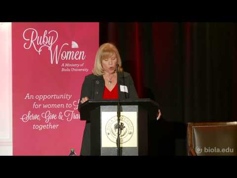 Judy TenElshof: Living Your Legacy in Finance, Family, and the Future