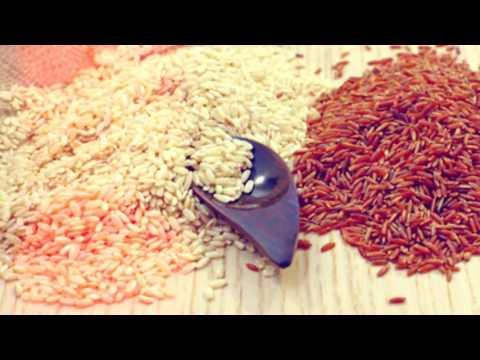 Urbanmeal — здоровая еда с доставкой на дом