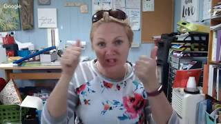 Video Mama Chat - Making Mommy Friends and finding Besties - 11.28.2017 download MP3, 3GP, MP4, WEBM, AVI, FLV Januari 2018