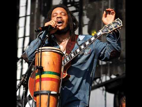 Stephen Marley ft Damian Marley tight ship