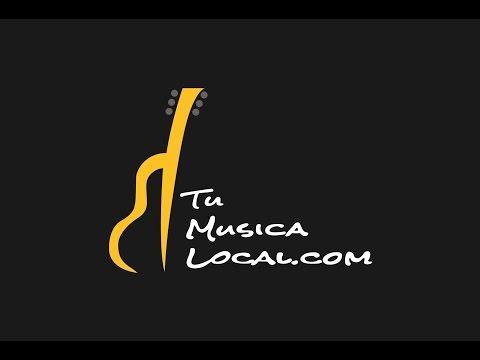 Precios para en listar tu Grupo Banda Mariachi Conjunto Norteno o DJ en Tu Musica Local