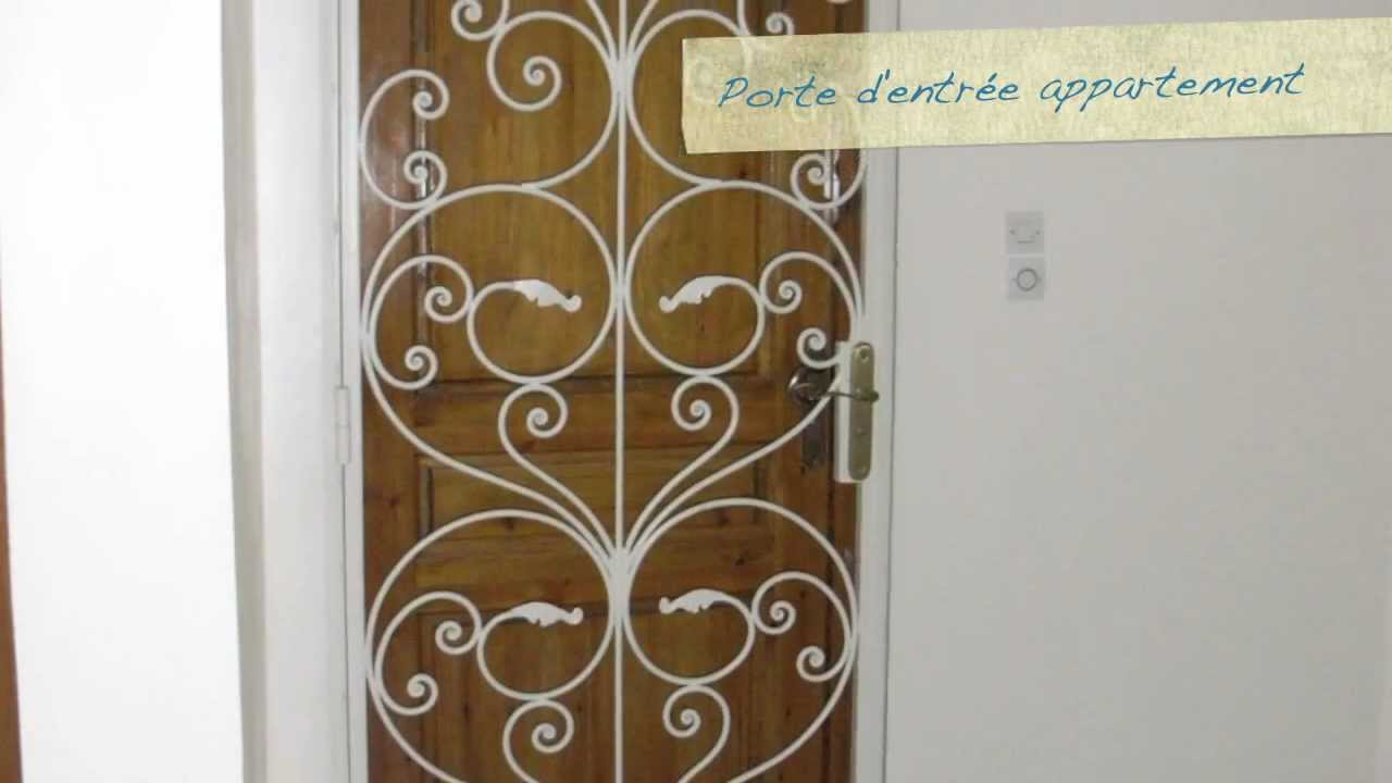 Location Pour Vacances Appartement Agadir El Houda 0667676323 (GSM France)