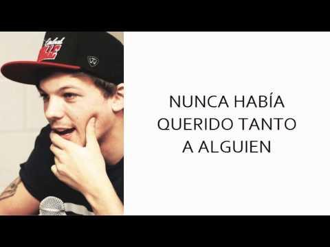 One Direction - Back For You Subtitulado en Epañol