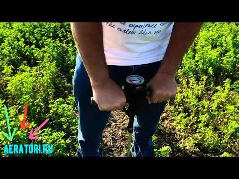 Увеличиваем урожайность люцерны