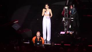 Jessie J Who You Are - Royal Albert Hall, London - 13 11 2018.mp3