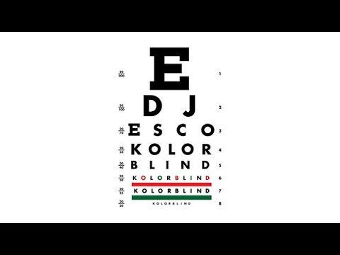 DJ ESCO - Code of Honor (feat. Future & ScHoolboy Q)