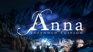 Anna Extended Edition #1 | Gameplay Español | PC-HD |