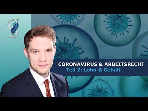 Grundlagen des Arbeitsrechts from YouTube · Duration:  55 minutes 17 seconds