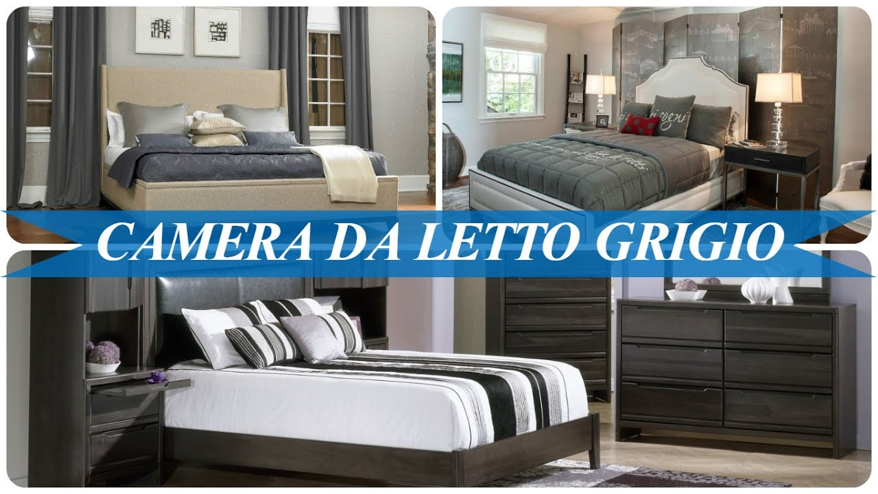 Come tinteggiare la camera da letto idee come pitturare for Imbiancare camera da letto