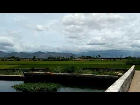 kallidaikurichi natural location [kallidaikurichi, tirunelveli, Tamilnadu]