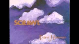 Scrawl - Take A Swing