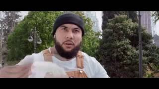 "ПАРОДИЯ НА КЛИП ""MC Doni feat. Натали - Ты такой"""