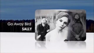 Download Eesti Laul 2016 Top 10 Semi-final 2 MP3 song and Music Video